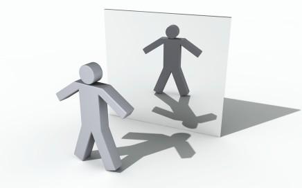zelfvertrouwen vergroten, persoonlijke ontwikkeling, professionele effectiviteit