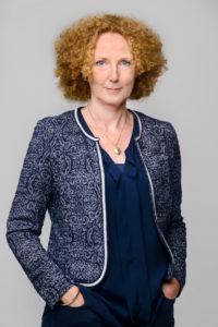 Ingrid Bannink, coach in Leiden, teamcoach, trainer, spreker persoonlijke ontwikkeling professionele groei