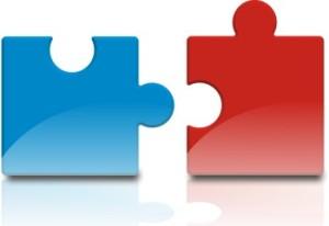 Coaching persoonlijke ontwikkeling en professionele groei. Loop je tegen situaties aan in je werk of wil je vaardigheden ontwikkelen? coach in Leiden