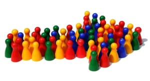 coaching mens- en doelgericht leidinggeven