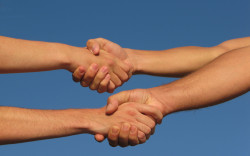 effectief communiceren, overtuigend communiceren