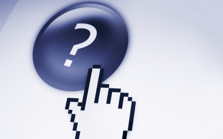 vragen stellen, effectiever communiceren, goed contact met collega