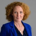 Ingrid Bannink, coach Leiden, coaching, teamcoaching, trainer persoonlijke ontwikkeling en professionele groei