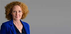Ingrid Bannink, coach in Leiden, coaching persoonlijke ontwikkeling en professionele groei, teamcoaching, training