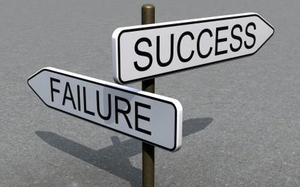 succes in je werk, kwaliteiten, keuzes maken
