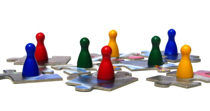 succesvol communiceren, miscommunicatie voorkomen