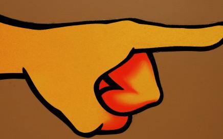 feedback geven, effectief communiceren, assertief communiceren, samenwerken