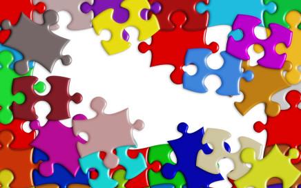 duidelijk communiceren, effectief communiceren, plezier in je werk, succes in je werk