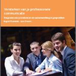 versterken-van-je-professionele-communicatie
