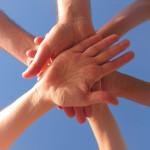 effectief team, effectief samenwerken, doelen halen,
