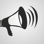 duidelijk communiceren, prioriteiten stellen, effectief communiceren