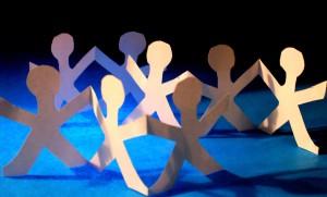 coaching voor organisaties