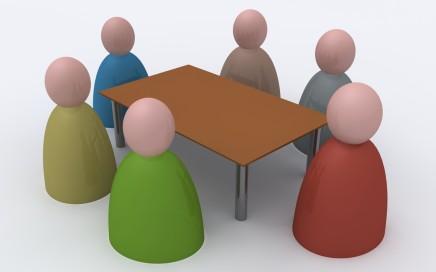 teamsamenwerking