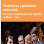 professionele communicatie