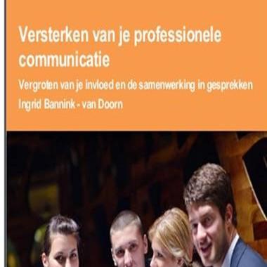 professionele communicatie