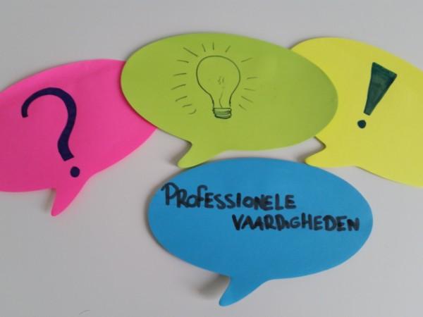 Intervisie, intervisiegroep, intervisiebijeenkomst, Ingrid Bannink Coach Leiden