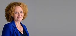 Ingrid Bannink, coach in Leiden, coaching persoonlijke ontwikkeling & professionele groei, teamcoaching, training