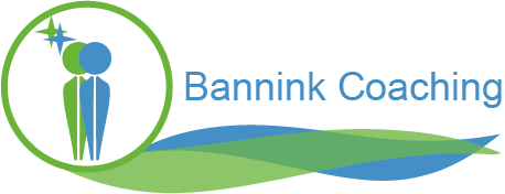 Bannink Coaching & Consultancy logo