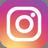 Ingrid Bannink op Instagram